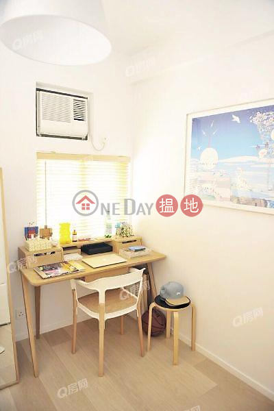 HK$ 25.8M, Champion Court Wan Chai District, Champion Court | 3 bedroom High Floor Flat for Sale