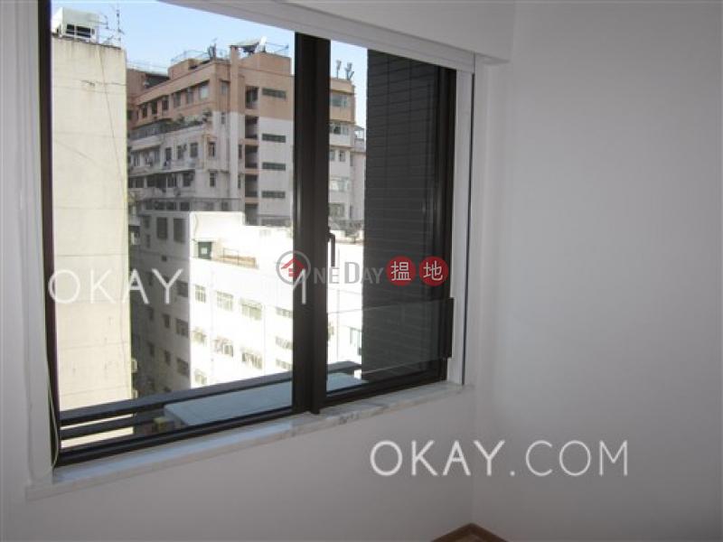 香港搵樓|租樓|二手盤|買樓| 搵地 | 住宅出售樓盤|1房1廁,星級會所,露台《yoo Residence出售單位》