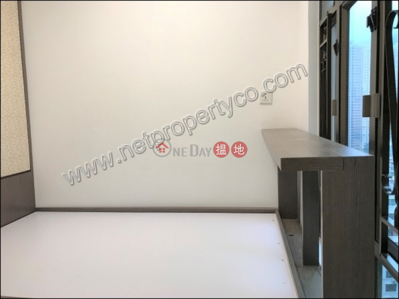 Property Search Hong Kong | OneDay | Residential, Rental Listings Unique Apartment for Rent in Mid-Level Central