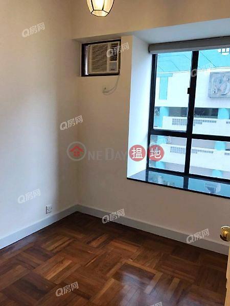 Valiant Park   3 bedroom Low Floor Flat for Rent   Valiant Park 駿豪閣 Rental Listings