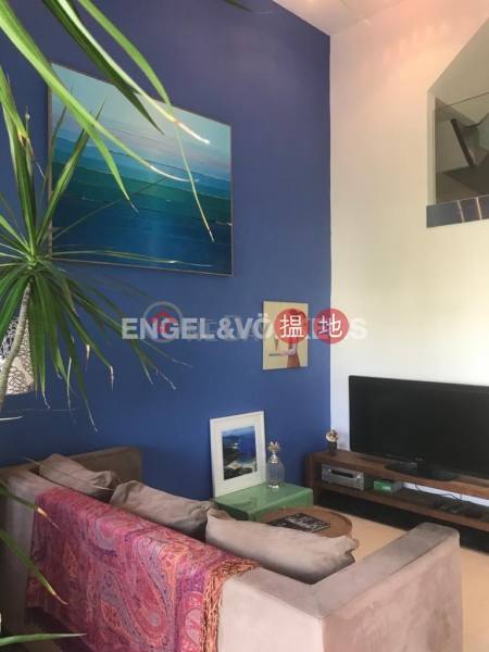 Property Search Hong Kong   OneDay   Residential   Sales Listings, 4 Bedroom Luxury Flat for Sale in Clear Water Bay