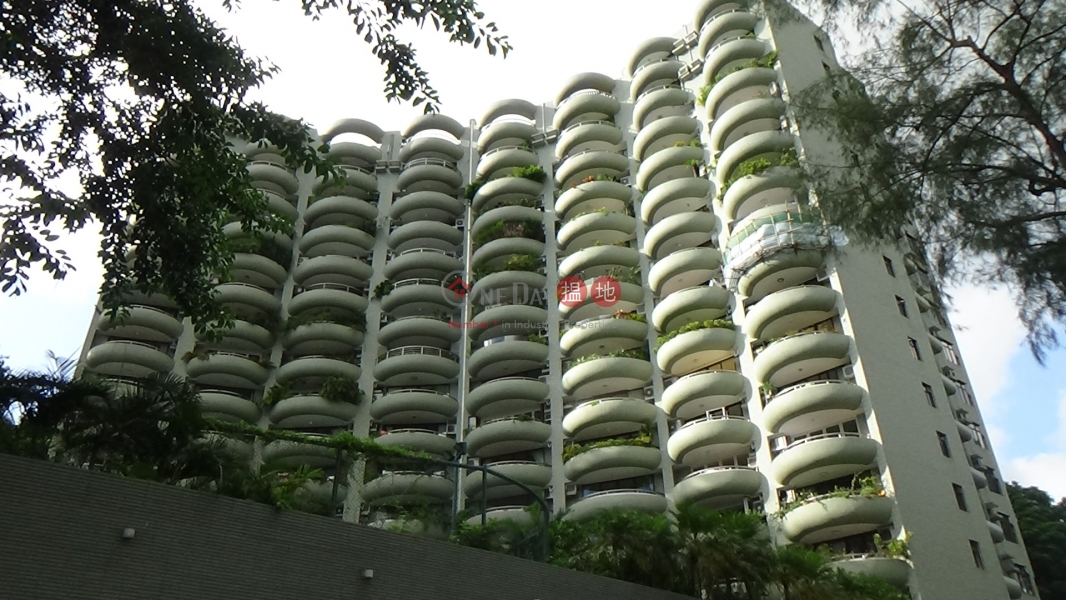 Greenery Garden (Greenery Garden) Pok Fu Lam|搵地(OneDay)(2)