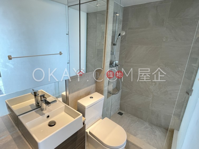 Property Search Hong Kong   OneDay   Residential, Sales Listings   Popular 3 bedroom on high floor   For Sale