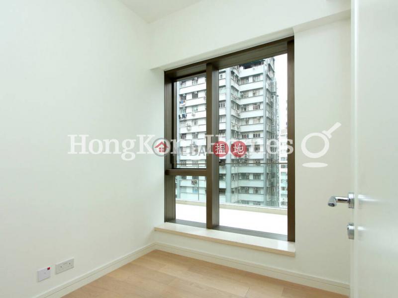 香港搵樓|租樓|二手盤|買樓| 搵地 | 住宅|出售樓盤|高街98號兩房一廳單位出售