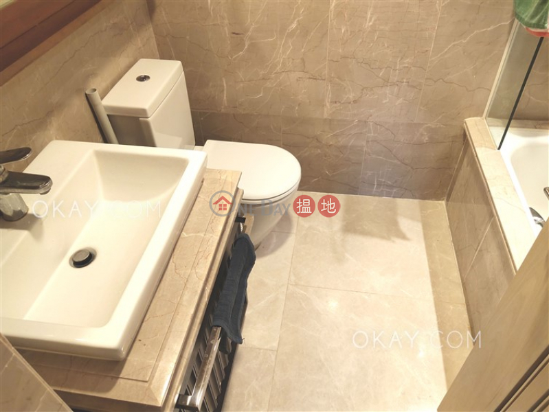 Property Search Hong Kong   OneDay   Residential, Sales Listings   Nicely kept 2 bedroom with balcony   For Sale