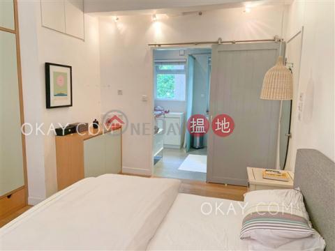 3房2廁,連車位《宏豐臺 3 號出租單位》 宏豐臺 3 號(3 Wang Fung Terrace)出租樓盤 (OKAY-R381659)_0