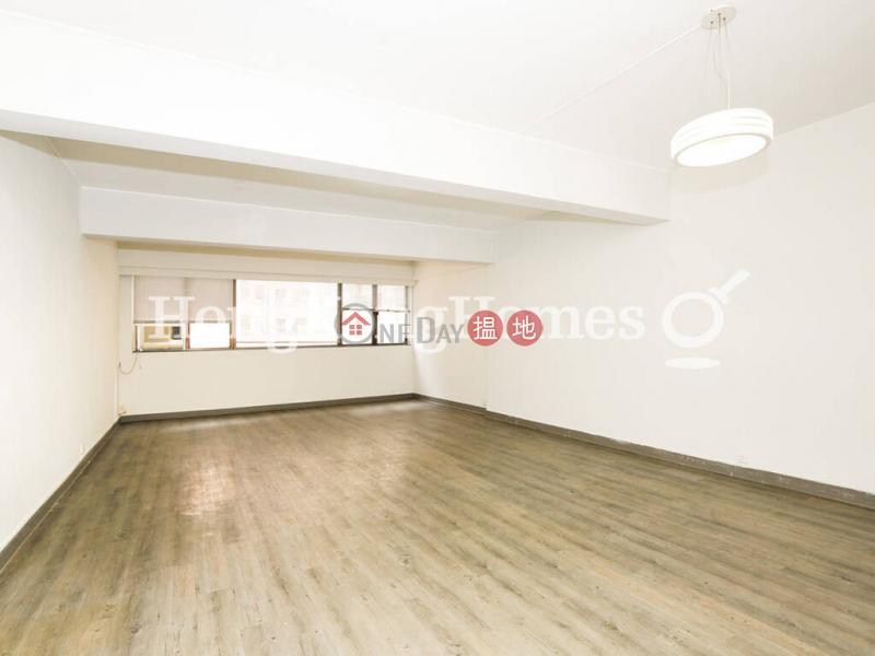 Studio Unit for Rent at Cheong Hong Mansion | Cheong Hong Mansion 長康大廈 Rental Listings