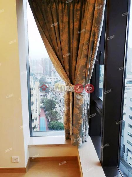 皓畋-中層|住宅|出租樓盤HK$ 33,000/ 月