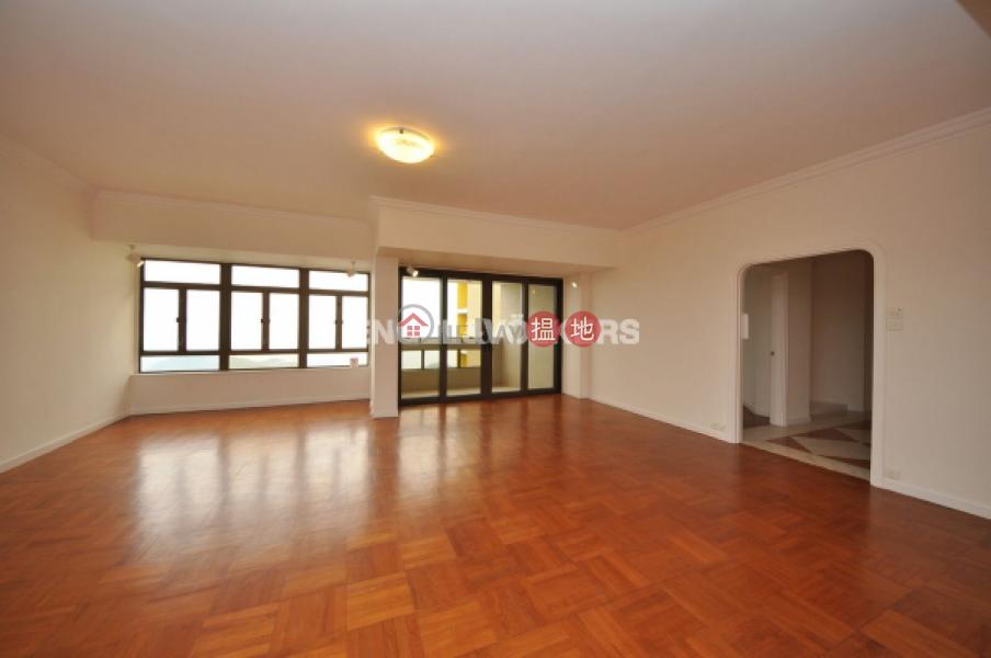 3 Bedroom Family Flat for Rent in Peak, 38 Mount Kellett Road   Central District   Hong Kong, Rental HK$ 150,000/ month