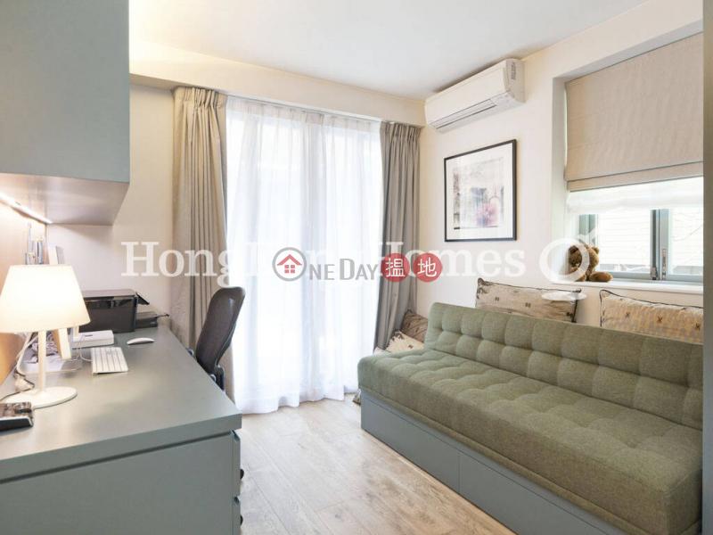 明珠閣一房單位出售28堅尼地城海旁   西區 香港 出售 HK$ 1,850萬