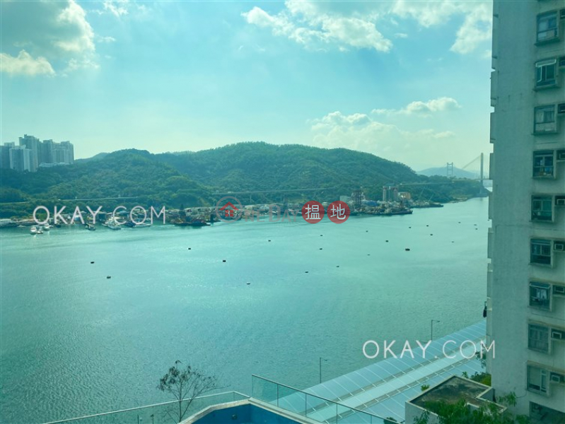 Property Search Hong Kong | OneDay | Residential | Rental Listings, Tasteful 4 bedroom with balcony & parking | Rental