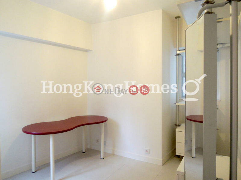 1 Bed Unit at Manrich Court   For Sale, Manrich Court 萬豪閣 Sales Listings   Wan Chai District (Proway-LID13856S)