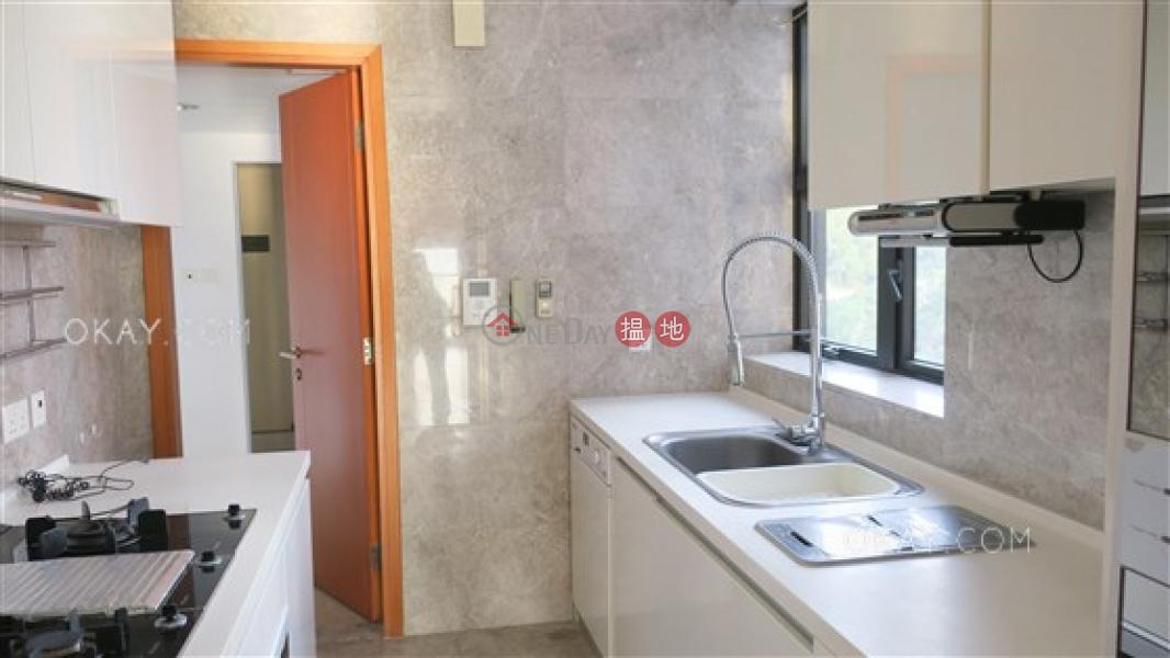 3房2廁,海景,星級會所,連車位《貝沙灣6期出售單位》-688貝沙灣道   南區 香港-出售-HK$ 3,800萬