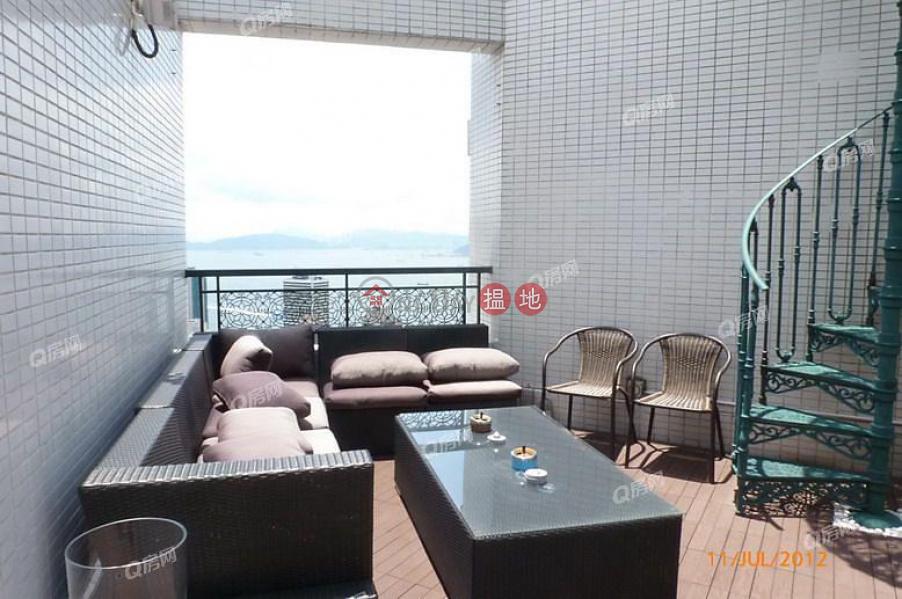 Scholastic Garden | 3 bedroom High Floor Flat for Sale | Scholastic Garden 俊傑花園 Sales Listings