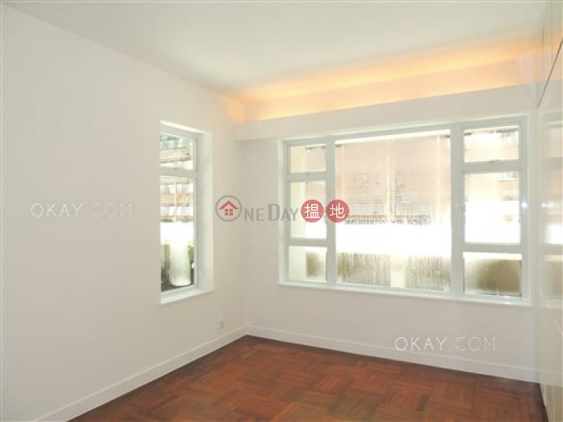 錦園大廈|低層-住宅出租樓盤|HK$ 105,000/ 月