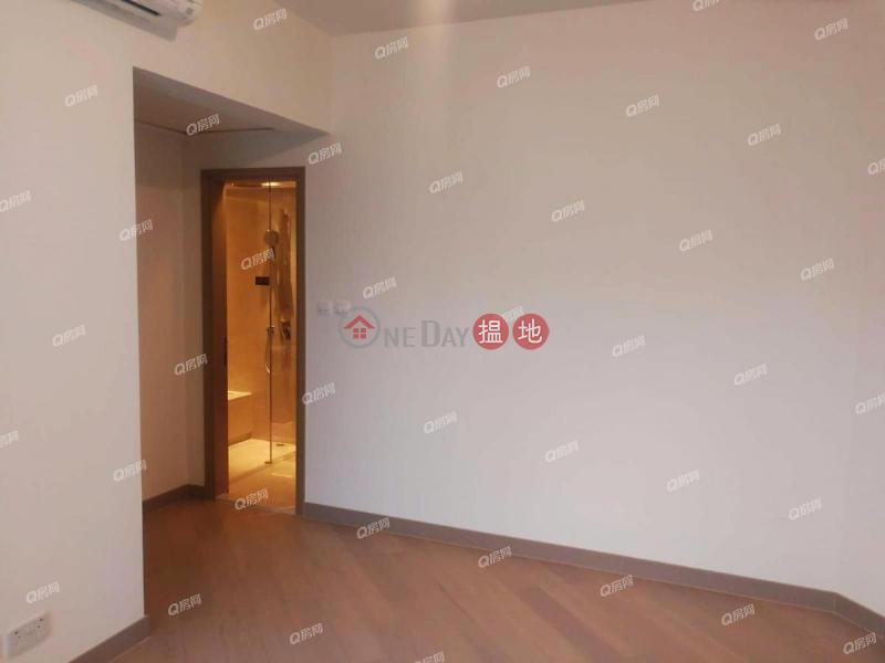 Cullinan West II | 4 bedroom Low Floor Flat for Rent | Cullinan West II 匯璽II Rental Listings