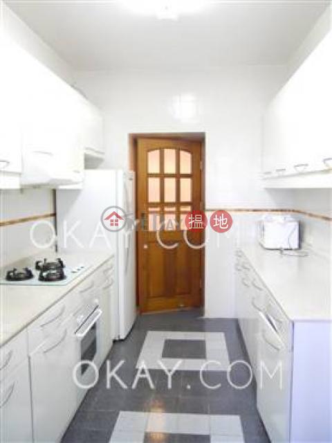 3房2廁,實用率高,星級會所嘉富麗苑出售單位 嘉富麗苑(Clovelly Court)出售樓盤 (OKAY-S4643)_0