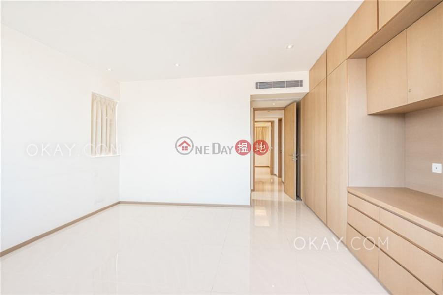 松柏新邨高層住宅出租樓盤|HK$ 98,000/ 月