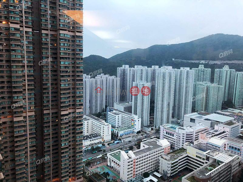 Property Search Hong Kong | OneDay | Residential, Sales Listings Tower 9 Island Resort | 2 bedroom Mid Floor Flat for Sale