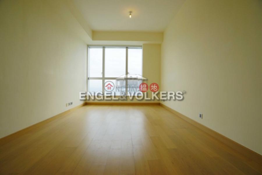 黃竹坑三房兩廳筍盤出售|住宅單位9惠福道 | 南區-香港-出售-HK$ 4,500萬