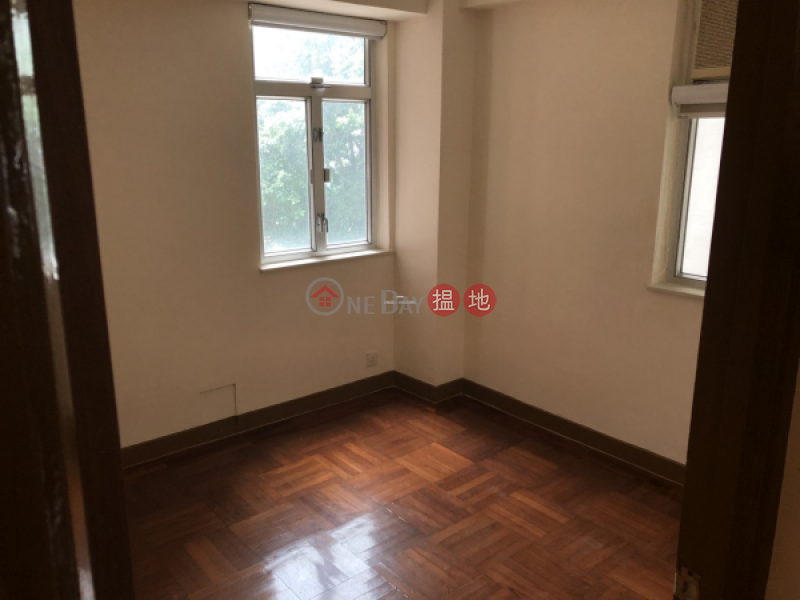 Property Search Hong Kong | OneDay | Residential | Sales Listings, 3 Bedroom Family Flat for Sale in Happy Valley