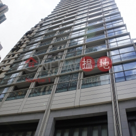 8 South Lane,Shek Tong Tsui, Hong Kong Island