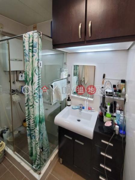 香港搵樓|租樓|二手盤|買樓| 搵地 | 住宅-出售樓盤|2房1廁,極高層《鑽石大樓出售單位》