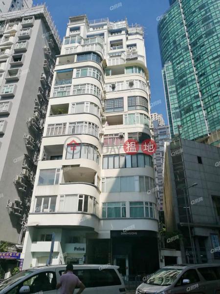Blue Pool Mansion | 4 bedroom Flat for Sale 1-3 Blue Pool Road | Wan Chai District Hong Kong, Sales, HK$ 19.6M