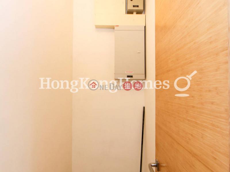 香港搵樓 租樓 二手盤 買樓  搵地   住宅-出售樓盤-瀚然兩房一廳單位出售