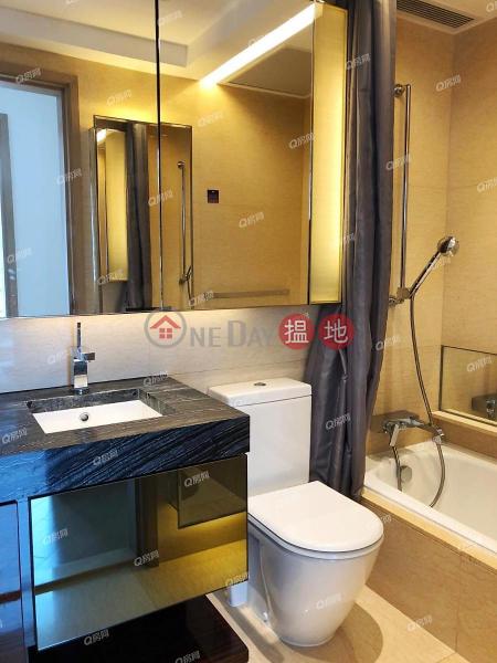 天璽21座5區(星鑽) 中層住宅-出租樓盤HK$ 40,000/ 月