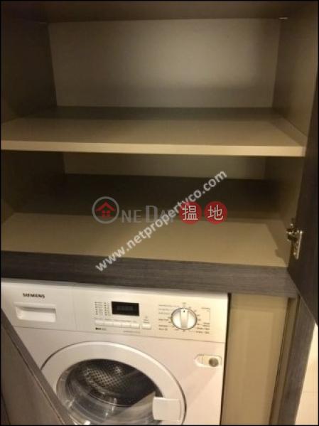 香港搵樓|租樓|二手盤|買樓| 搵地 | 住宅-出租樓盤瑧璈
