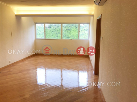 Efficient 3 bedroom with parking | For Sale|37-41 Happy View Terrace(37-41 Happy View Terrace)Sales Listings (OKAY-S249203)_0