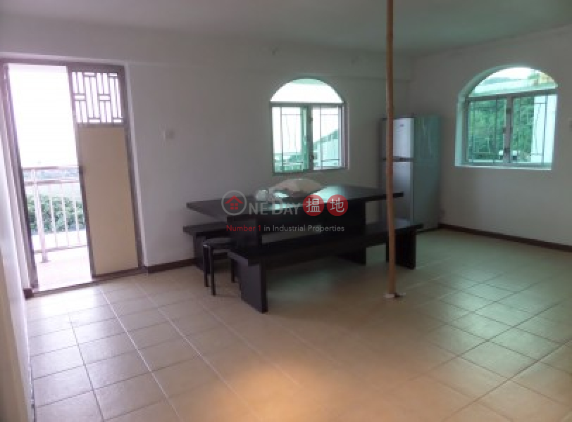 HK$ 14,800/ month Gallop Court | Lantau Island, Nice Deco 700 sqfts with 2 Bedrooms
