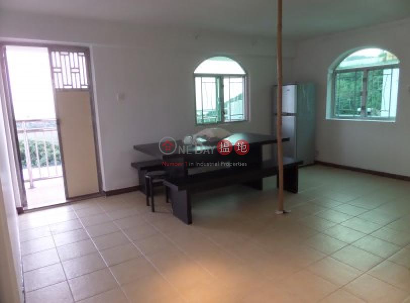 HK$ 14,800/ 月|家樂閣大嶼山-Nice Deco 700 sqfts with 2 Bedrooms