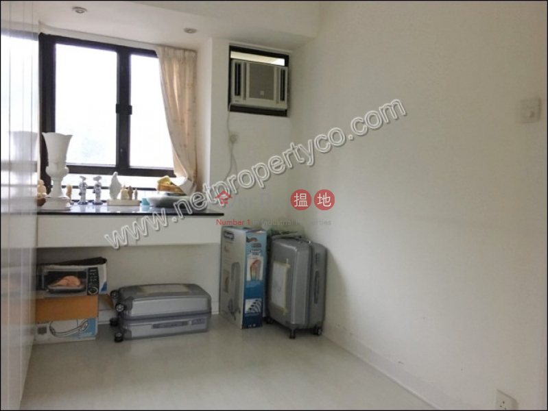 Panny Court | High, Residential | Sales Listings, HK$ 8.88M