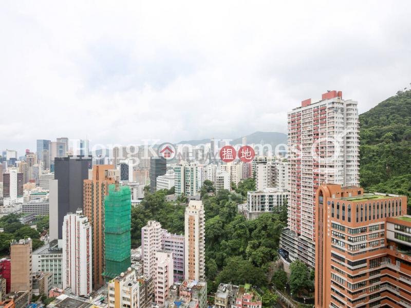 香港搵樓|租樓|二手盤|買樓| 搵地 | 住宅-出租樓盤-竹林苑 No. 82三房兩廳單位出租