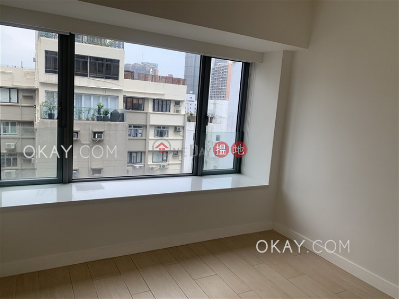 Po Wah Court | High, Residential, Rental Listings, HK$ 32,000/ month