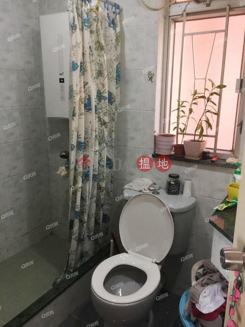Kam Lung Mansion | 2 bedroom High Floor Flat for Rent|Kam Lung Mansion(Kam Lung Mansion)Rental Listings (XGXJ569800037)_0