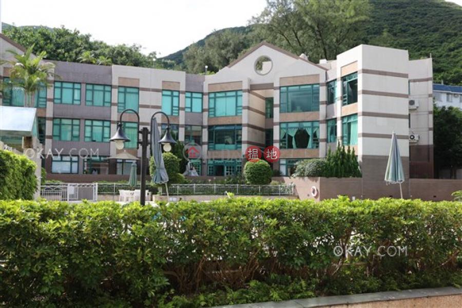 HK$ 2,200萬-旭逸居5座-南區|1房1廁,實用率高,星級會所,連車位旭逸居5座出售單位