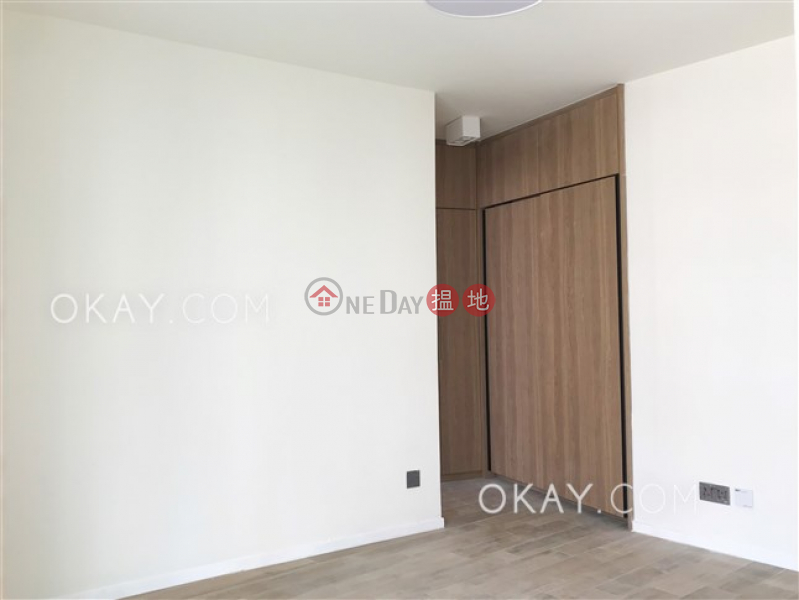 Popular 1 bedroom in Mid-levels Central | Rental | 74-76 MacDonnell Road | Central District Hong Kong Rental, HK$ 36,000/ month