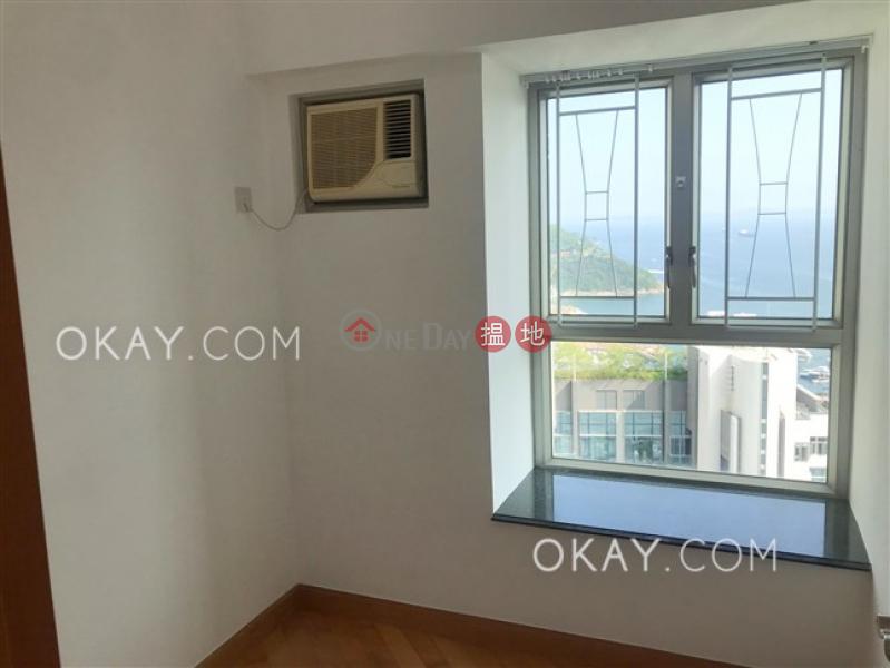 深灣軒1座|高層住宅-出售樓盤|HK$ 1,440萬