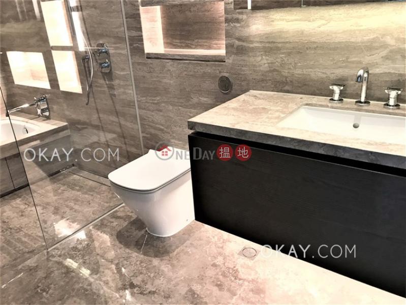 8 Deep Water Bay Road, High Residential | Rental Listings HK$ 200,000/ month