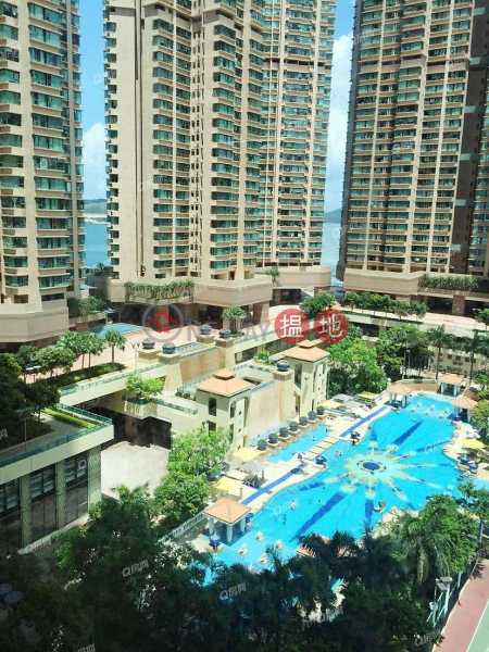 Property Search Hong Kong | OneDay | Residential, Sales Listings Tower 2 Island Resort | 3 bedroom Low Floor Flat for Sale