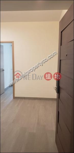 金陵閣1-3和合街 | 西區-香港-出租HK$ 27,000/ 月