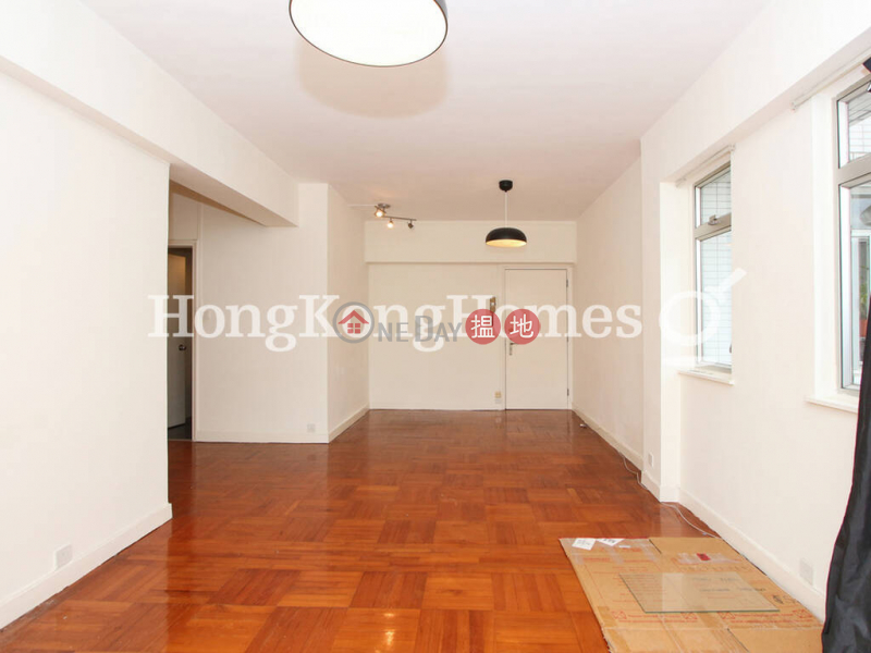 1 Bed Unit for Rent at Magnolia Mansion | 2-4 Tin Hau Temple Road | Eastern District, Hong Kong, Rental | HK$ 23,500/ month