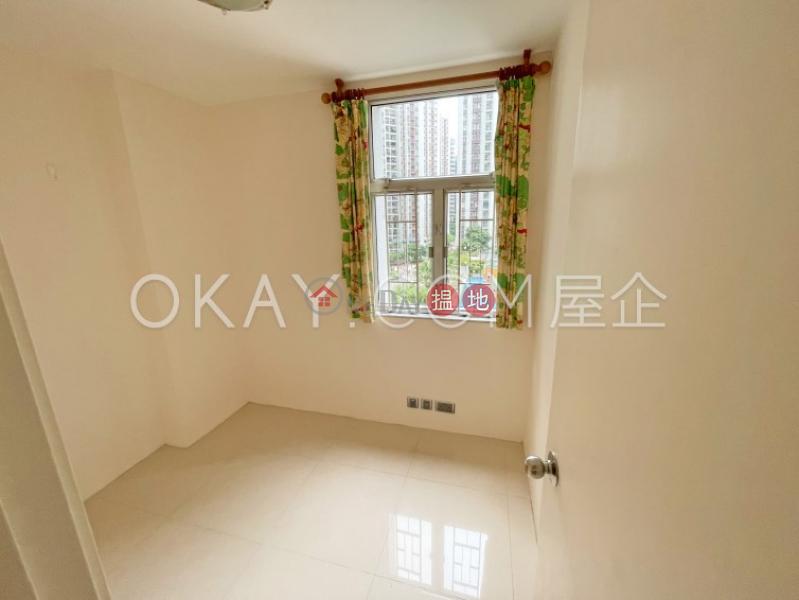 (T-32) Ko On Mansion On Shing Terrace Taikoo Shing Low, Residential, Rental Listings, HK$ 25,000/ month