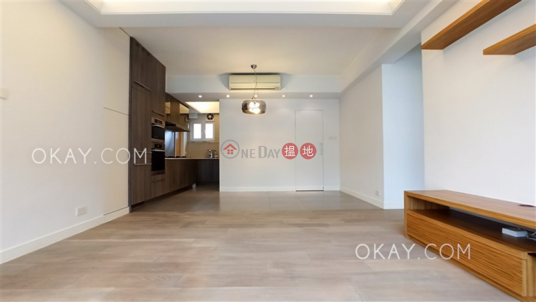 年達閣中層|住宅出售樓盤HK$ 2,050萬