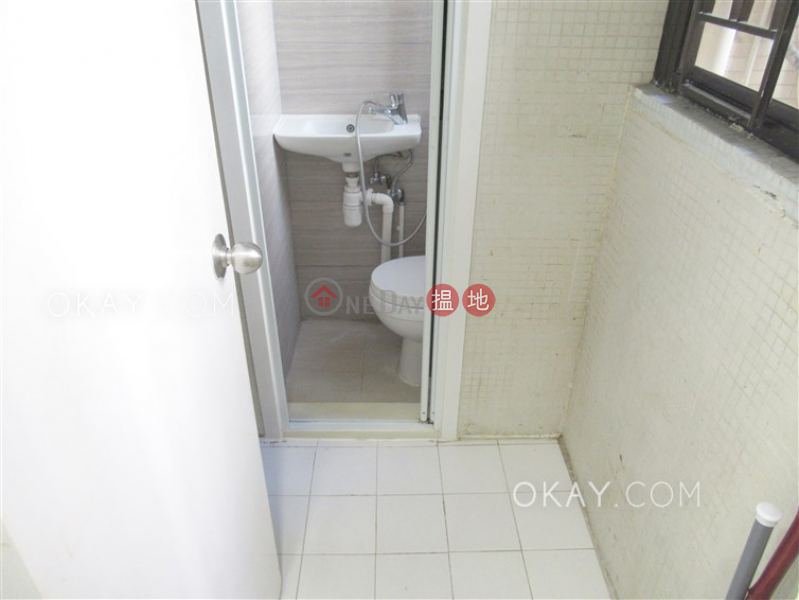 香港搵樓|租樓|二手盤|買樓| 搵地 | 住宅|出租樓盤3房2廁,實用率高,連車位《樂翠台出租單位》