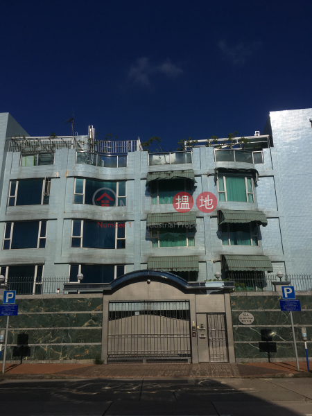52A La Salle Rd (52A La Salle Rd) Kowloon Tong 搵地(OneDay)(3)