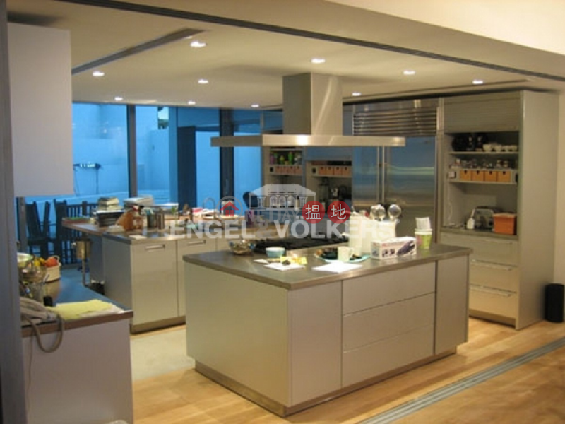 Expat Family Flat for Sale in Peak, Overthorpe Overthorpe Sales Listings | Central District (EVHK41649)